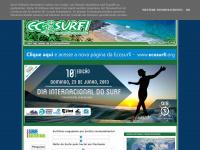 ecosurfi.blogspot.com