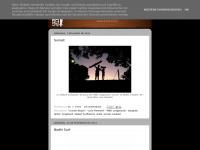 60polegadas.blogspot.com