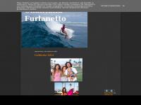chantallafurlanetto.blogspot.com