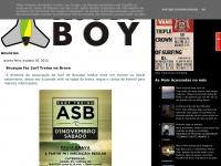 atalaiaboy.blogspot.com