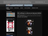 surfsegurors.blogspot.com