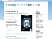 pscguarujasurf.blogspot.com