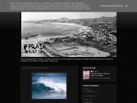 praiasurfcool.blogspot.com