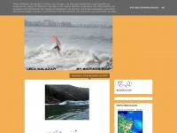 baixadasurf.blogspot.com