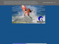 portodosurf.blogspot.com