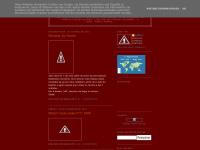 caparicaoldschool.blogspot.com