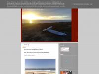 solnatesta.blogspot.com