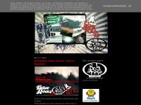 thebloghawaii.blogspot.com