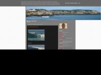 nelsonpenteado.blogspot.com
