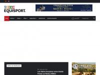 EQUISPORT | Tudo sobre o Desporto Equestre