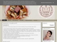 a-grande-guerra.blogspot.com