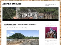 acordacatolico.wordpress.com
