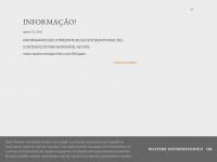 arenadateologia.blogspot.com