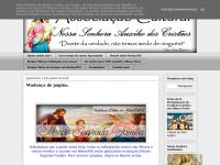 auxiliodoscristaos.blogspot.com