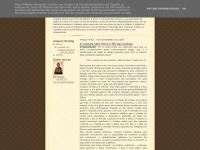 viahistoriae.blogspot.com