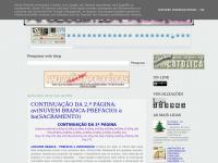 apolocatevang.blogspot.com