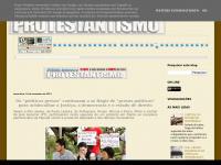 odiaboluteroeoprotestantismo.blogspot.com