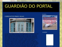 guardiaodoportal.blogspot.com