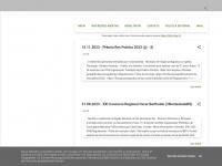 concursos-literarios.blogspot.com