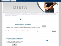 dieta-especial.blogspot.com