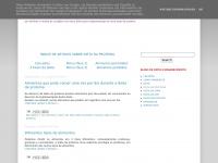 dieta-da-proteina.blogspot.com