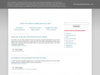 dieta-da-sopa.blogspot.com