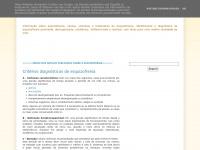 esquizofrenia-info.blogspot.com