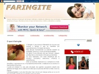 faringite.blogspot.com