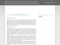 gota-doenca.blogspot.com
