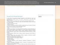 gripe-influenza.blogspot.com