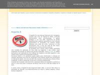 hepatite-tema.blogspot.com