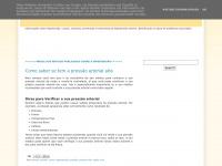 hipertensao-info.blogspot.com