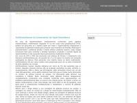 hipertireoidismo-info.blogspot.com