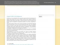 osteoporose-info.blogspot.com