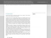 sinusite-tratamentos.blogspot.com
