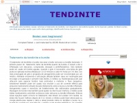 tendinite-bursites.blogspot.com