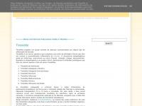 tireoide-tireoidite.blogspot.com
