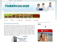 tuberculose-info.blogspot.com