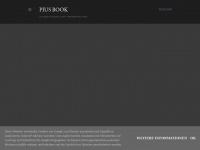 cipius.blogspot.com