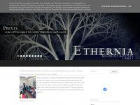 thundersempire.blogspot.com