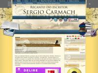 sergiocarmach.blogspot.com
