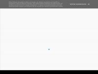 marlicarmenescritora.blogspot.com