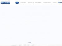 mucambo.com.br