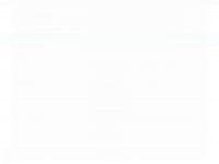 celmat.com.br