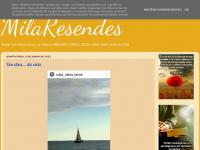 milaresendes.blogspot.com