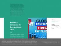 blogpaulocosta.blogspot.com