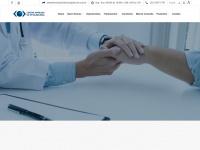 oftalmologiabrasil.com.br