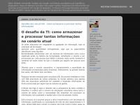 wagnerxavier.blogspot.com