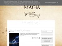baixahp.blogspot.com