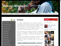 violinovermelho.wordpress.com